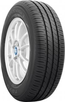Summer Tyre TOYO NANOENERGY 3 165/70R14 85 T