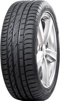 Summer Tyre NOKIAN LINE 215/55R17 94 V
