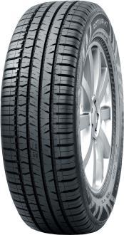 Summer Tyre NOKIAN ROTIIVA HT 235/65R18 110 H