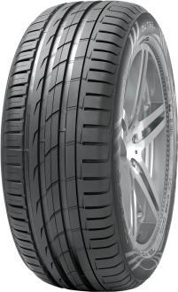 Summer Tyre NOKIAN ZLINE SUV 295/40R20 110 Y