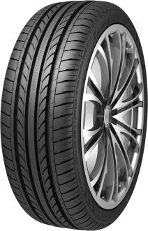 Tyre NAN KANG NS20 185/45R15 75 V