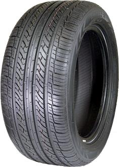Summer Tyre THREE-A P306 205/60R15 91 H
