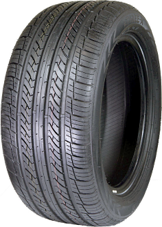 Summer Tyre THREE-A P306 195/70R15C 104/102 R