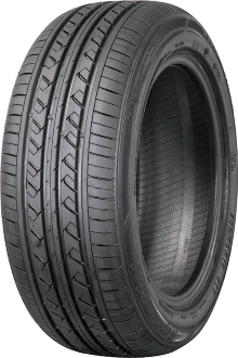 Summer Tyre RAPID P309 185/70R14 88 T