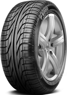 Summer Tyre PIRELLI P6000 215/60R15 94 W