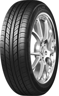 Summer Tyre PACE PC10 195/50R16 84 V