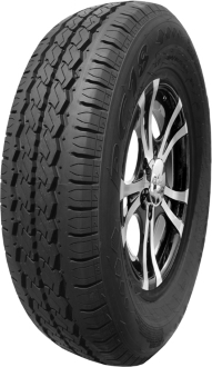 Summer Tyre PACE PC18 215/70R15 109/107 S