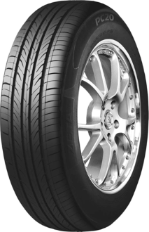 Summer Tyre PACE PC20 175/55R15 77 H