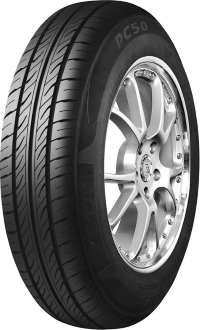 Summer Tyre PACE PC50 165/65R14 79 H