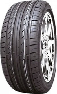 Summer Tyre EXCELON PERFORM UHP Y 225/45R17 94 W