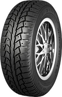 Winter Tyre SONAR PF-5 215/70R16 100 H