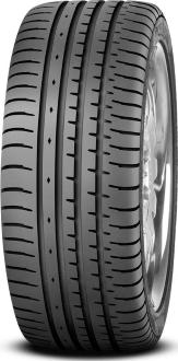 All Season Tyre ACCELERA PHI-R 205/40R18 86 Y