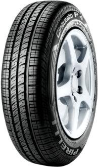 Summer Tyre PIRELLI CINTURATO P4 175/70R13 82 T