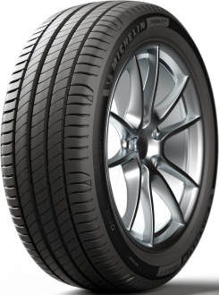 Summer Tyre MICHELIN PRIMACY 4 215/55R16 97 W