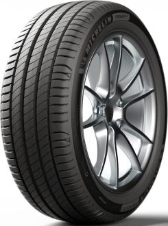 Tyre MICHELIN PRIMACY 4 225/45R17 91 Y