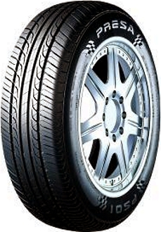 Summer Tyre PRESA RPS-01 205/55R16 94 V