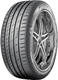 Tyre KUMHO PS71 225/45R17 94 Y