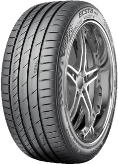 Summer Tyre KUMHO PS71 225/45R18 95 Y