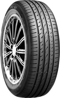 Summer Tyre PRESTIVO PV-S1 215/55R16 97 W