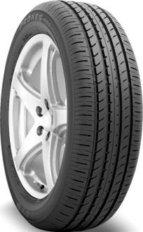 Summer Tyre TOYO PXR39A 185/60R16 86 H