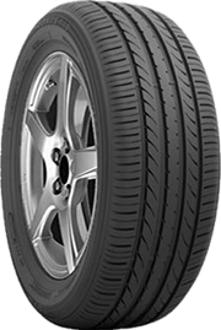 Summer Tyre TOYO PXR40A 215/50R18 92 V