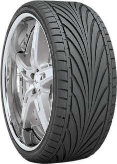 Summer Tyre TOYO PROXES T1R 225/45R16 93 W
