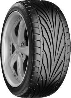 Summer Tyre TOYO PROXES T1-SPORT AO 255/35R19 96 Y