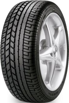 Summer Tyre PIRELLI PZERO ASIMMETRICO 205/50R15 86 W