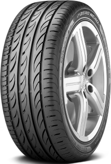 Summer Tyre PIRELLI PZERO NERO 215/45R17 91 Y
