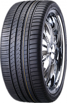 Summer Tyre WINRUN R330 225/55R17 101 W