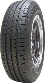 Summer Tyre WINRUN R350 195/70R15 75 R