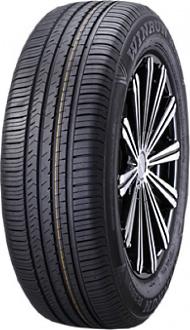 Summer Tyre WINRUN R380 165/60R14 75 H