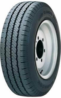 Tyre HANKOOK RA08 175/80R13 97/95Q QR