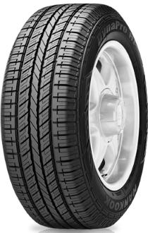 Summer Tyre HANKOOK DYNAPRO HP RA23 235/60R17 102 H