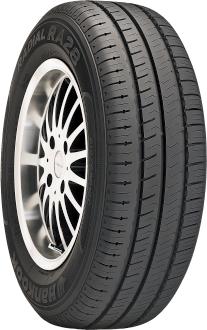 Summer Tyre HANKOOK RADIAL RA28E 205/65R16 107/105 T