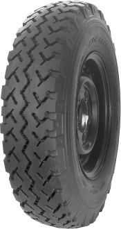 Avon 8PR RANGERMASTER OE TB Tyres