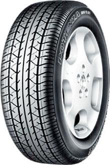 Summer Tyre BRIDGESTONE POTENZA RE031 235/55R18 99 V