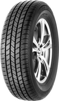 Summer Tyre BRIDGESTONE POTENZA RE88 175/60R14 79 H