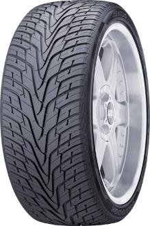 Summer Tyre HANKOOK VENTUS ST RH06 275/55R17 109 V