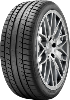 Summer Tyre RIKEN ROAD PERFORMANCE N 195/50R15 82 H