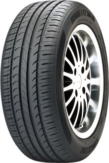 KINGSTAR SK10 ROAD FIT SK10 Tyres