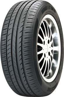 Summer Tyre KINGSTAR ROAD FIT SK10 235/45R17 94 W