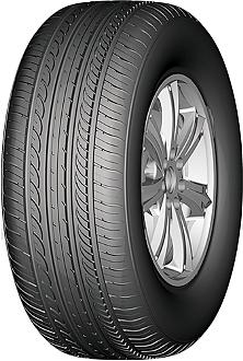 Summer Tyre CRATOS ROADFORS PCR 205/55R16 91 V