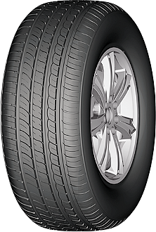 Summer Tyre CRATOS ROADFORS UHP 235/50R17 100 W