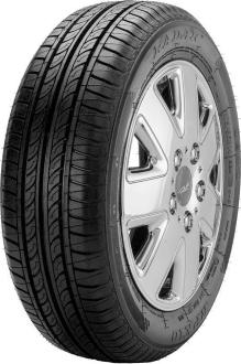 Summer Tyre RADAR RPX 10 165/70R13 79 T
