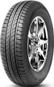 Tyre JOYROAD RX1 165/70R14 81 T
