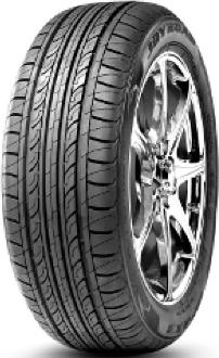 Tyre JOYROAD RX3 215/75R15 101 V