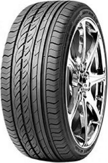 Tyre JOYROAD RX6 185/50R16 81 V