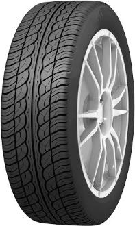 Tyre JOYROAD RX702 255/70R15 108 H
