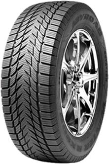 Winter Tyre JOYROAD RX808 215/70R16 100 T